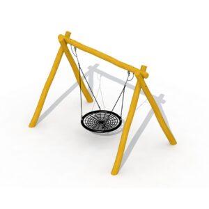 BASKET SWING (basket)