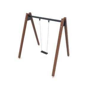1-seat Swing